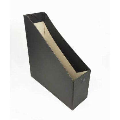 קופסאות לקטלוגים
